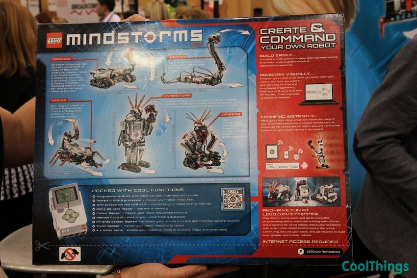lego-mindstorms-ev3-box1