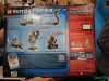 lego-mindstorms-ev3-box1