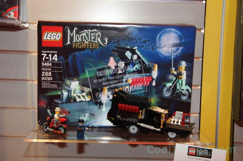 lego-monster-fighters-9464-hearse