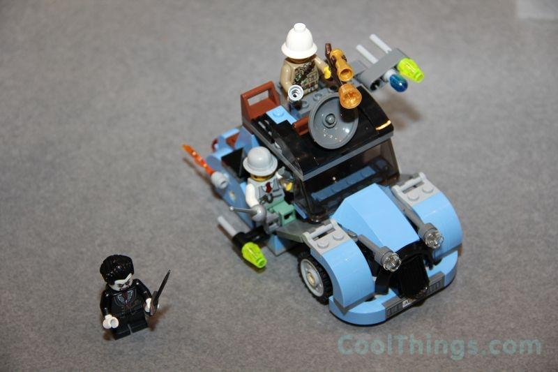 lego-monster-fighters-9466-frankstein_1
