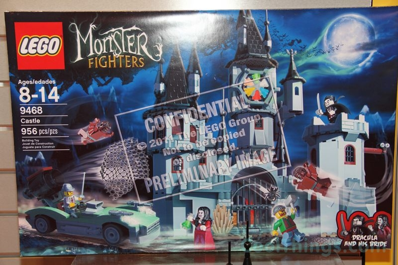 lego-monster-fighters-9468-castle
