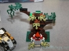 lego-monster-fighters-9463-werewolf_1