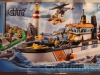 lego-coast-guard-patrol-60014-1