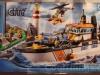 lego-coast-guard-patrol-60014-1