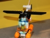 lego-coast-guard-patrol-60014-2