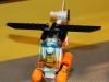 lego-coast-guard-patrol-60014-2