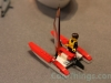 lego-coast-guard-patrol-60014-8