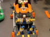 lego-coast-guard-patrol-60014-9
