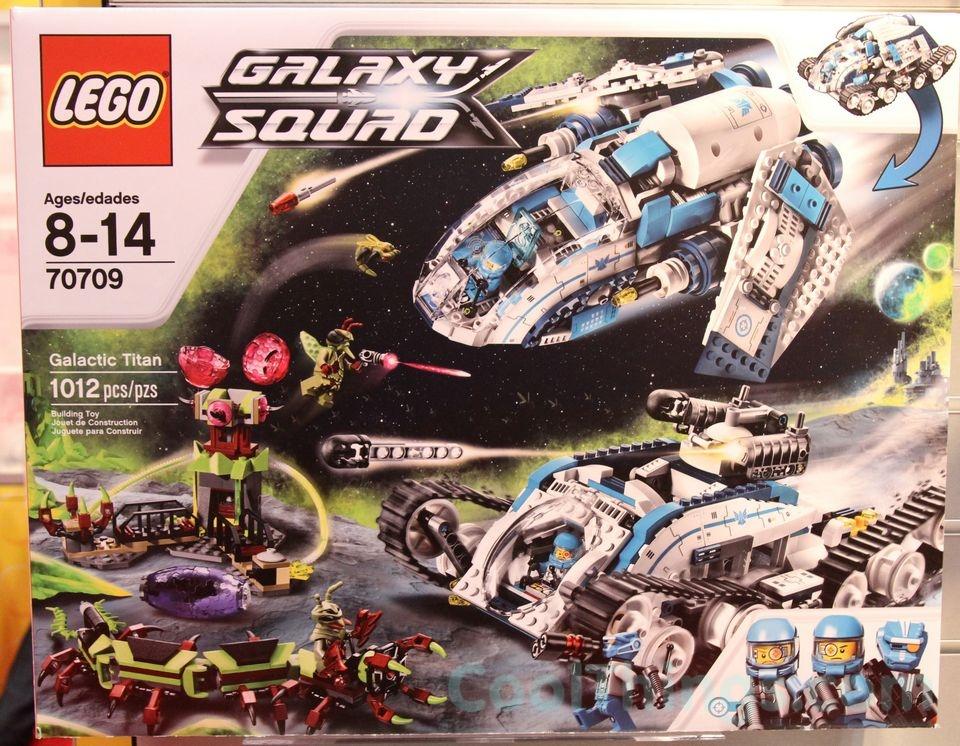 70709-lego-galactic-titan-1