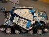 70709-lego-galactic-titan-11
