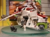 lego-republic-gunship-75021-4