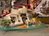 lego-republic-gunship-75021-9