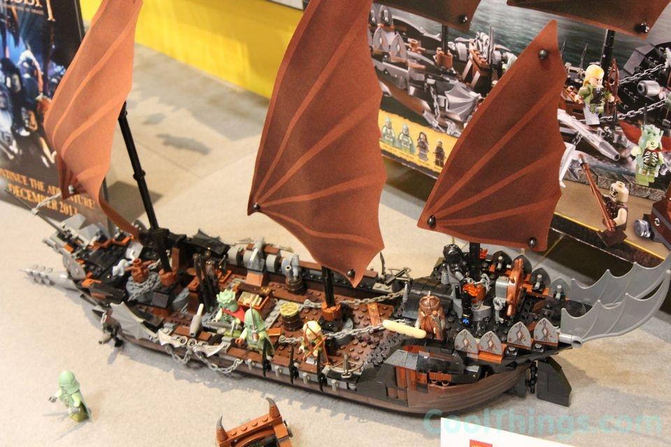 lego-pirate-ship-ambush-79008-12