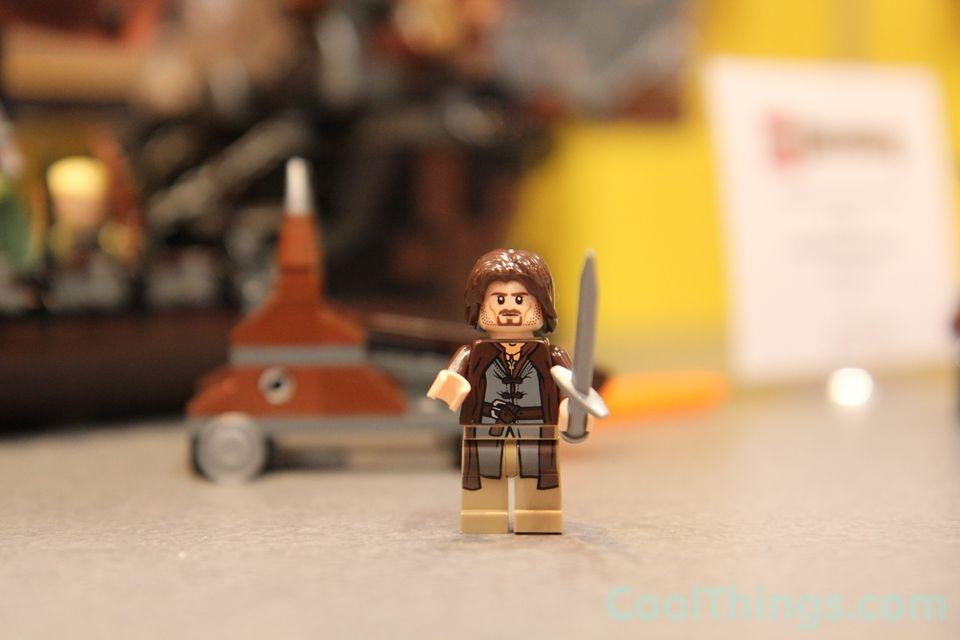 lego-pirate-ship-ambush-79008-6