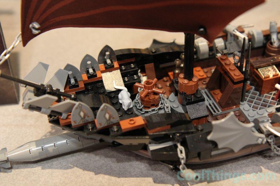 lego-pirate-ship-ambush-79008-7