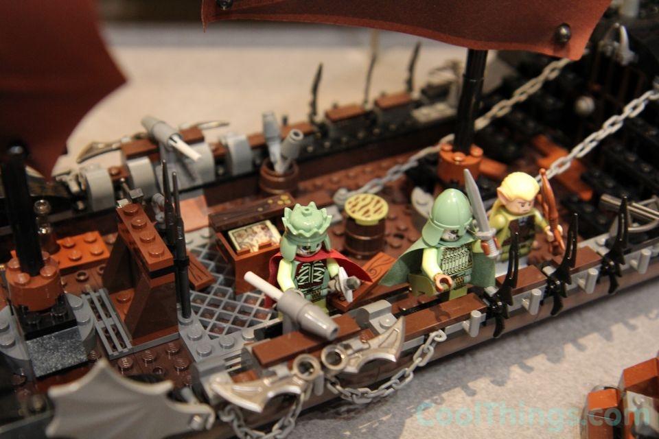 lego-pirate-ship-ambush-79008-8