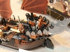 lego-pirate-ship-ambush-79008-10