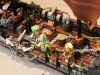 lego-pirate-ship-ambush-79008-11