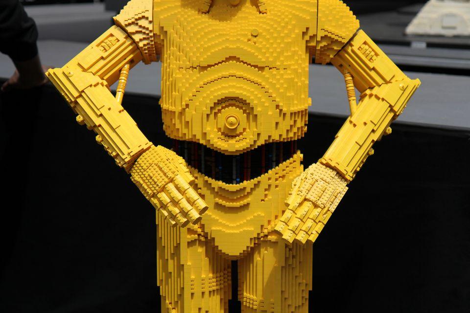 lego-c3po-6