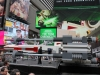 lego-star-wars-largest-xwing-1