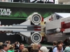 lego-star-wars-largest-xwing-12