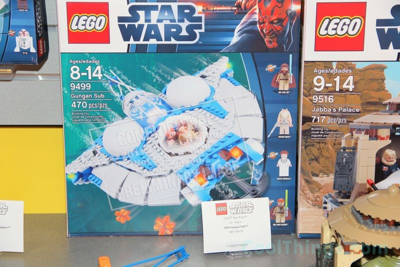 lego-9499-gungan-sub-box