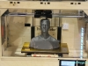makerbot-replicator-9