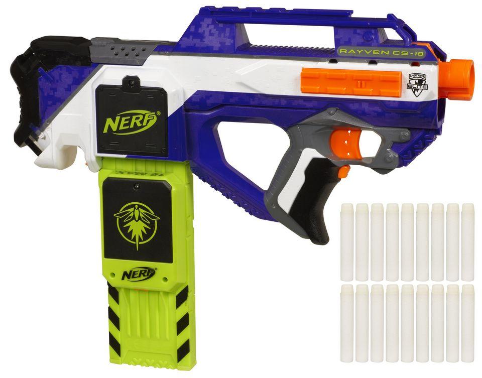 nerf-n-strike-elite-rayven