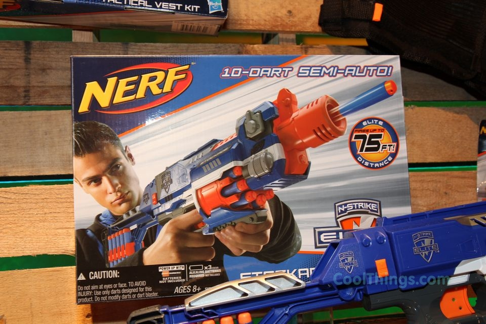 nerf-n-strike-elite-stockade-blaster-box