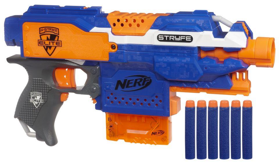 nerf-n-strike-elite-stryfe