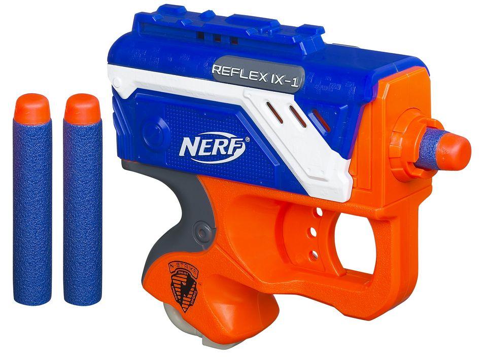 nerf-n-strike-reflex