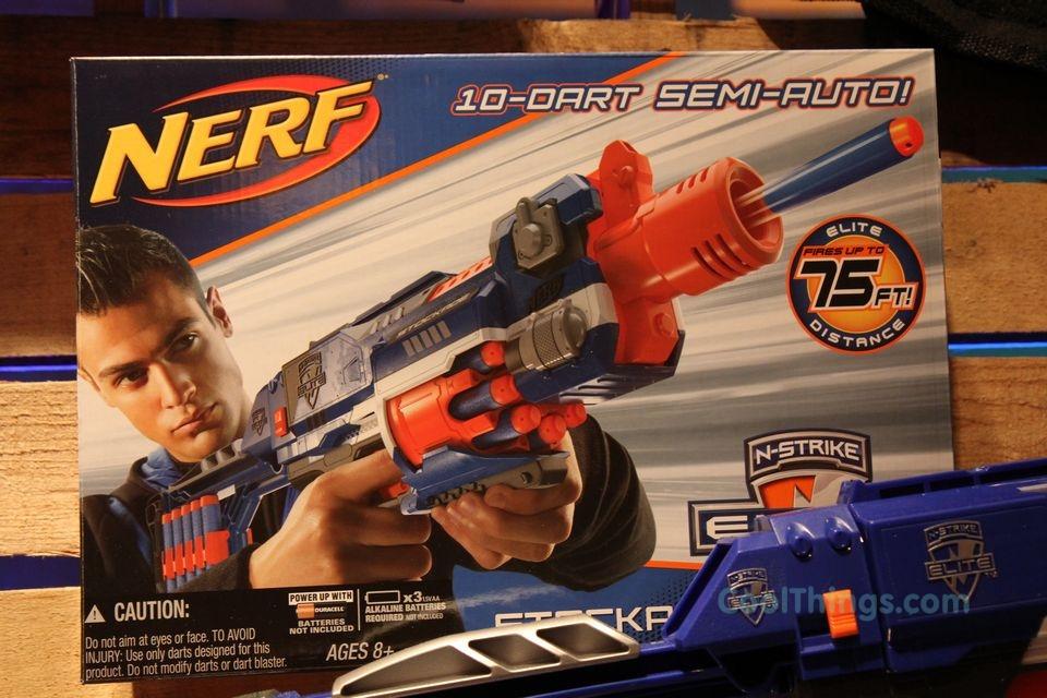 nerf-stockade-blaster-boxart