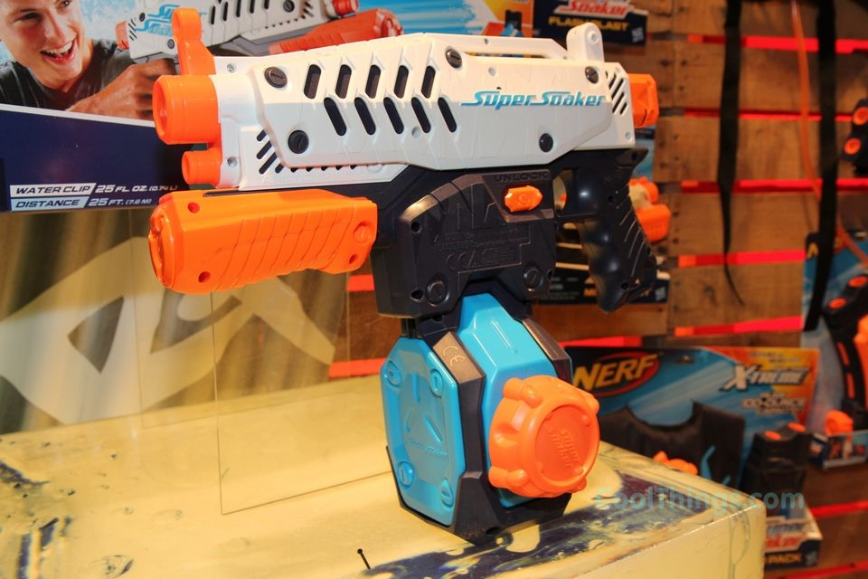 nerf-super-soaker-arctic-shock