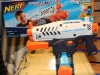 nerf-super-soaker-arctic-shock1