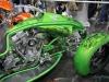 cool-bike_1