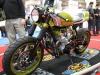 cool-bike_56