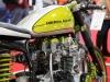 cool-bike_60