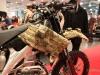 cool-bike_65
