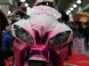 cool-bike_69