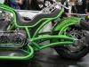cool-bike_7