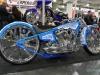 cool-bike_71