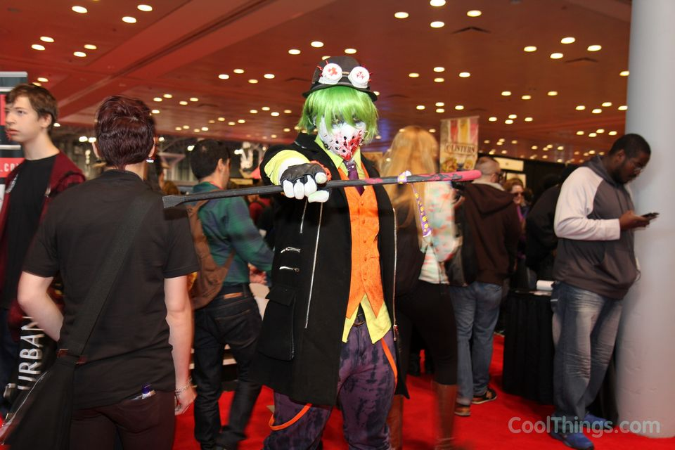 nycc-cosplay-10
