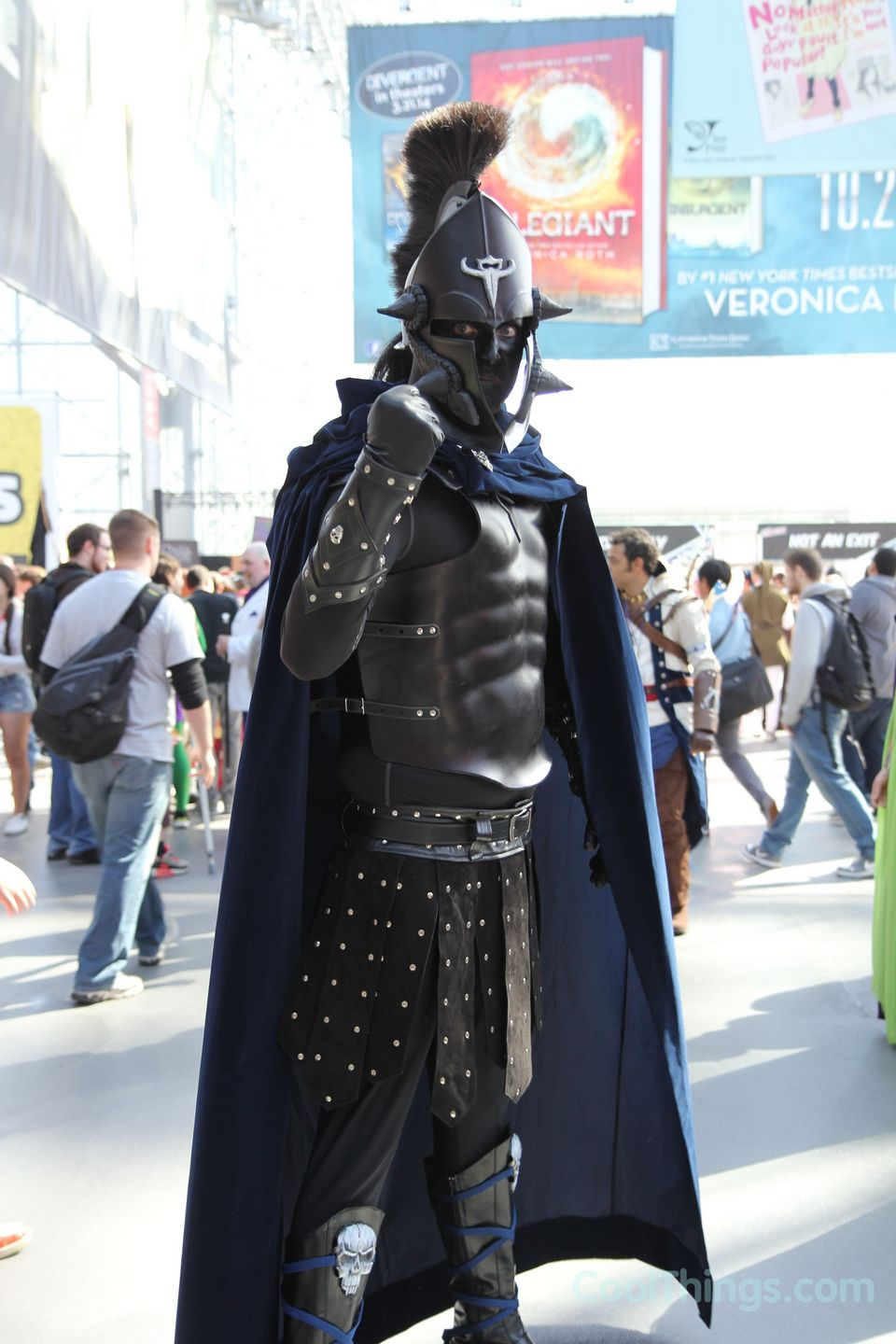 nycc-cosplay-12