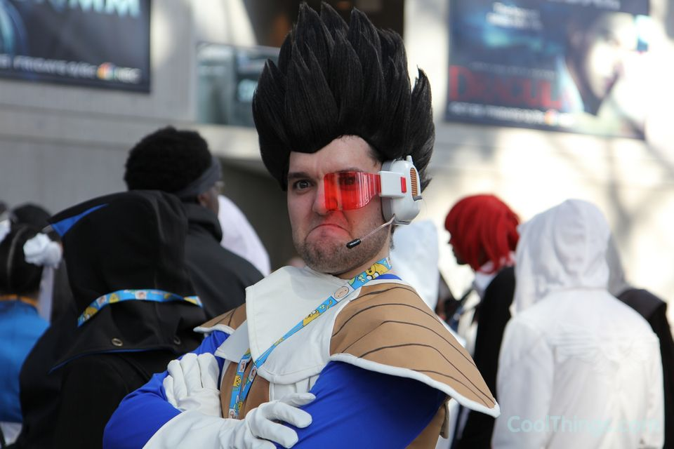 nycc-cosplay-13