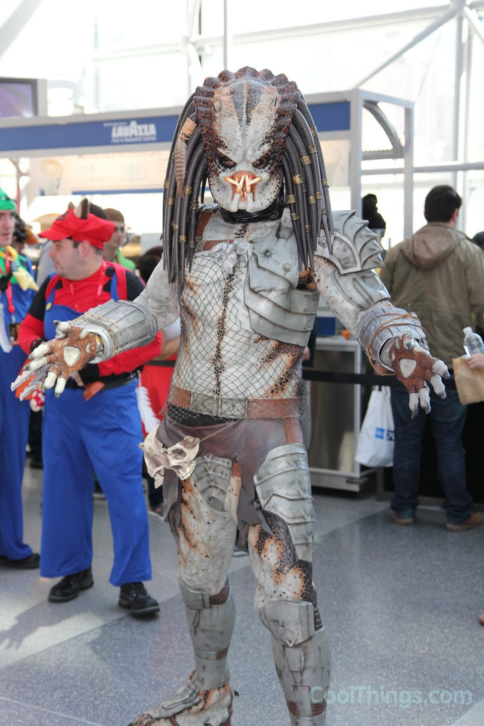 nycc-cosplay-17