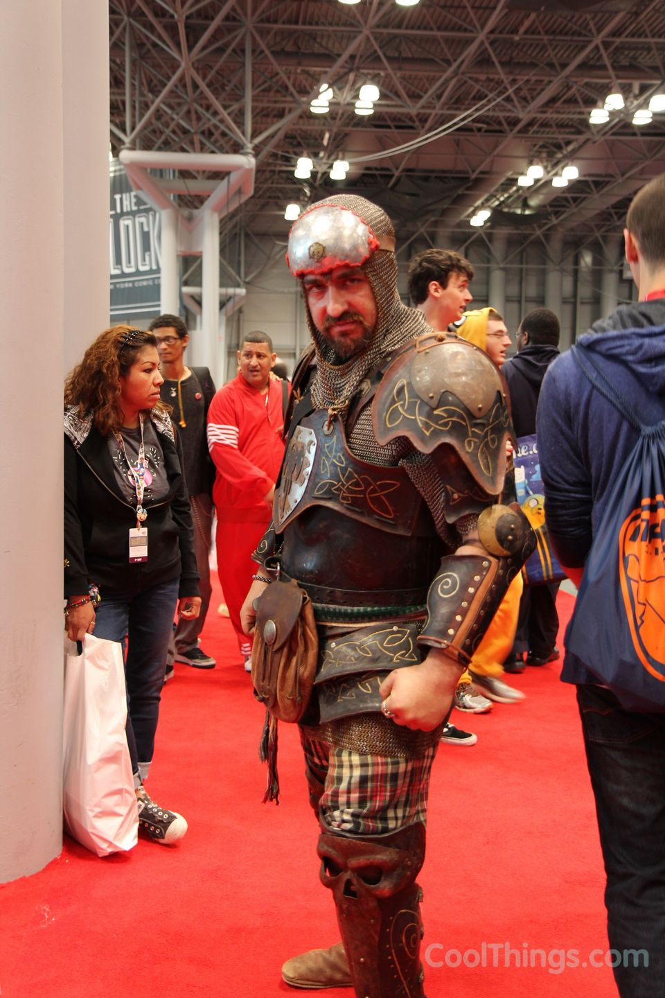 nycc-cosplay-2
