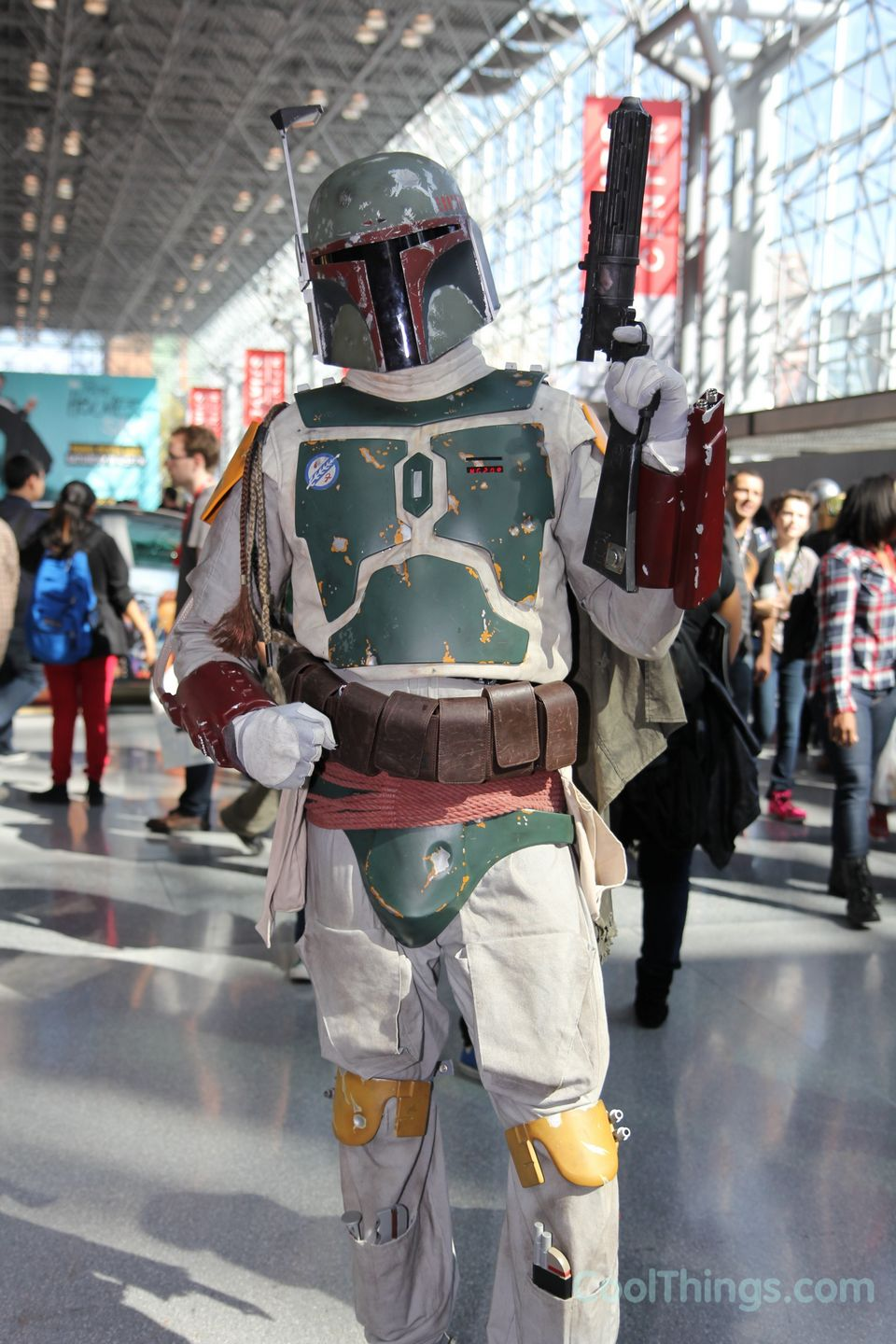 nycc-cosplay-20