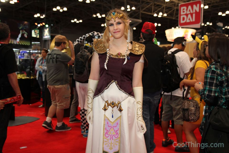 nycc-cosplay-21