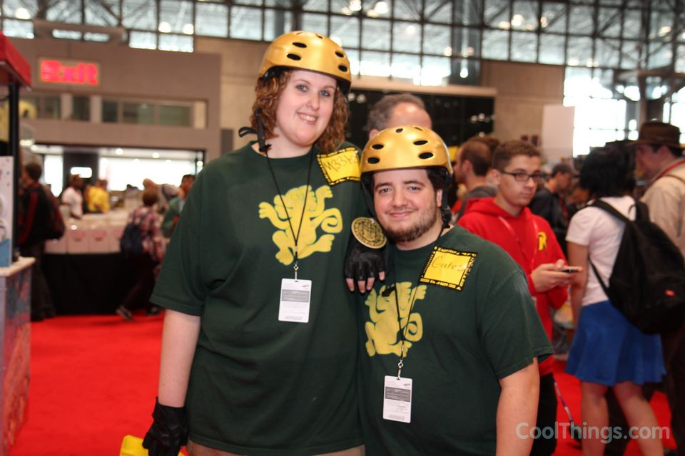 nycc-cosplay-27