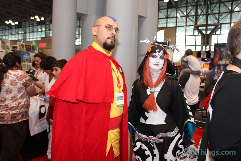 nycc-cosplay-28